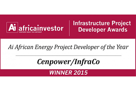 AI-infrastructure_award