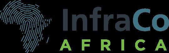 Infraco Africa Logo