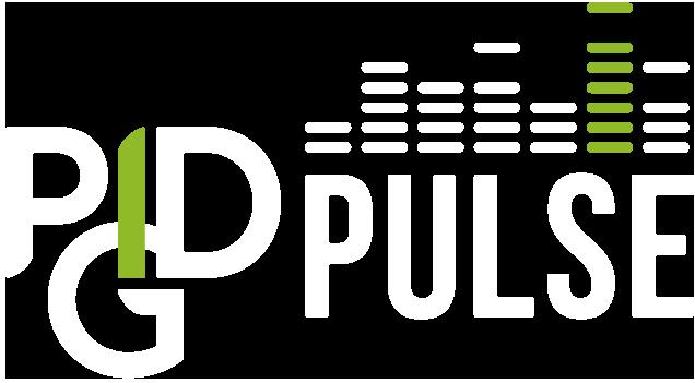 PIDG Pulse logo