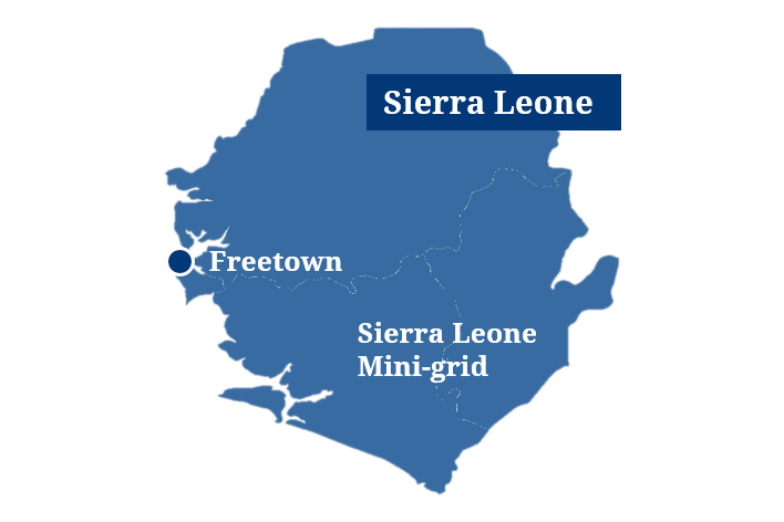 Rhetoric, ritual and reality: understanding the relationship between ex-combatants and the TRC in Sierra Leone