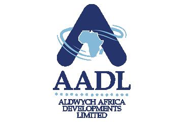 aldwych-africa